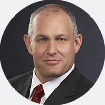 Richard M. Wilner - Immigration Specialist