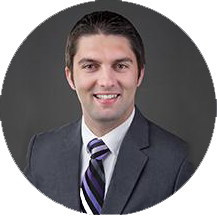 Joshua J. Despain - Boise Immigration Attorney