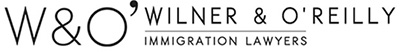 Wilner and O'Reilly – Immigration Lawyers