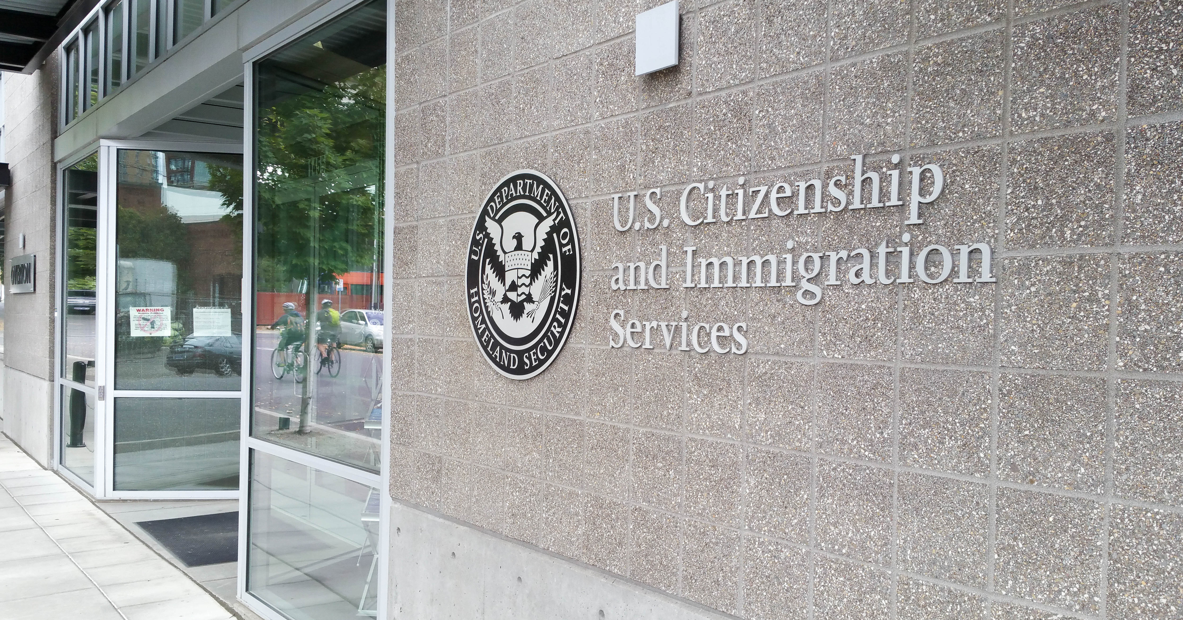 Uscis Updates Webpage To Share More Accurate Processing Times