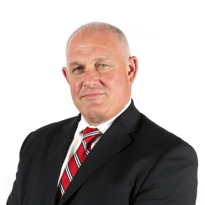 Richard M Wilner - Partner