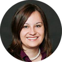 Aggie Dolinska - Immigration Lawyer Riverside