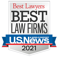 Best Immigration Law Firms - Wilner OReilly