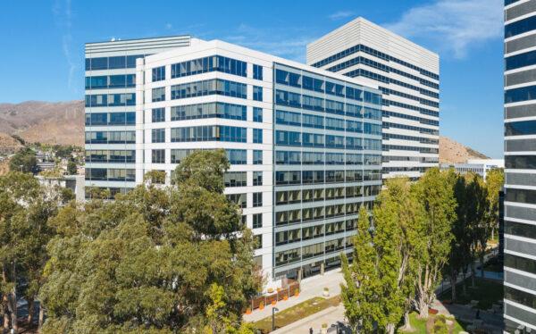 611 Gateway Blvd San Francisco Ca