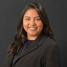 Amy J. Gonzalez